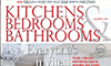 Kitchens, Bed & Bathrooms December 2015